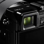 OLED Electronic Viewfinder, Sony NEX-7