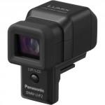 Panasonic DMW-LVF2 electronic viewfinder